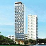 CHUYỂN GIAO CÔNG TRÌNH MAJESTIC 3 HOTEL 4 - NHA TRANG