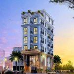 TBOX CHUYỂN GIAO ARISA HOTEL
