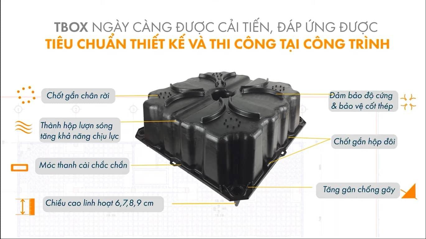 CAU-TAO-SAN-PHANG-TBOX
