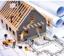 giá xây nhà