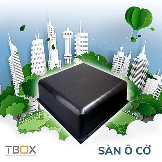 san-o-co-tbox