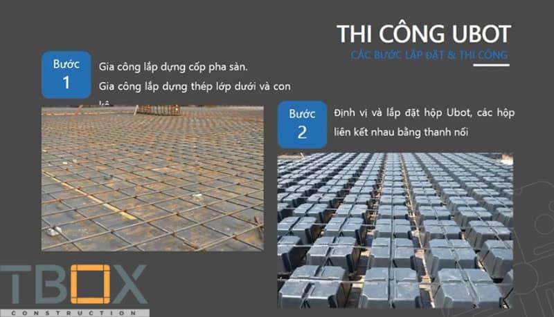 thi-cong-san-uboot