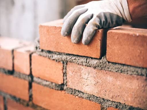 cấu tạo của tường tự mang