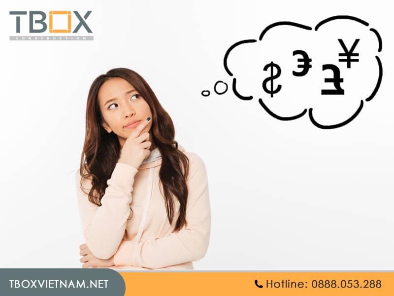 Tại sao nên chọn lựa công ty uy tín?